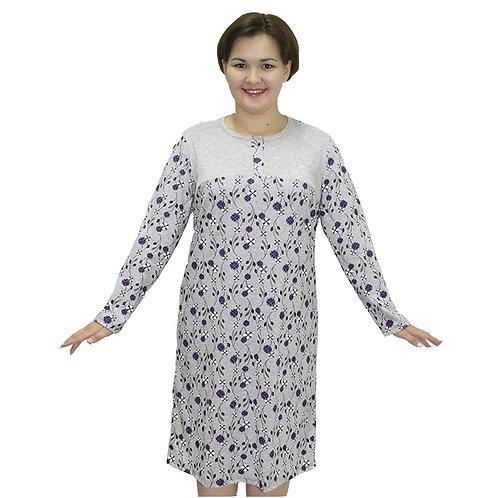3-153НТ Сорочка женская ночная