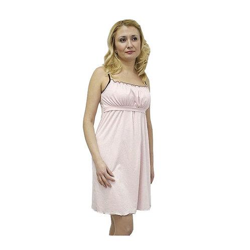 3-165 Сорочка ночная женская