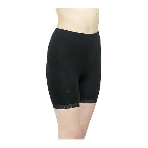1-84 Панталоны женские