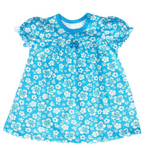 10-173НТ Платье детское