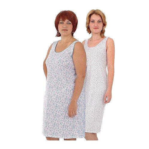 0-392 Сорочка женская