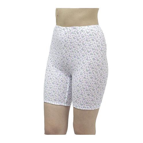 0-279 Панталоны женские
