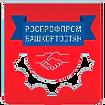 ОО Башкортостанская республиканская орга