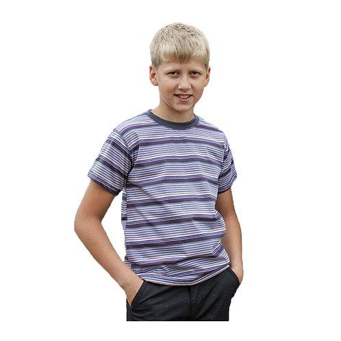 8-112И Джемпер детский