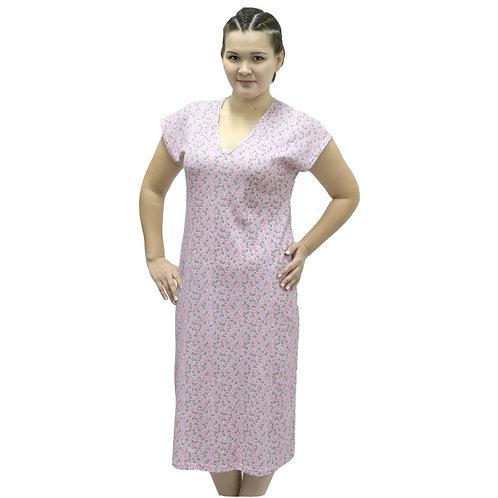 3-155Н Сорочка ночная женская