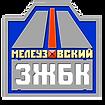 Акционерное общество Мелеузовский завод