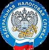 межрайонная ифнс россии 25 по республике