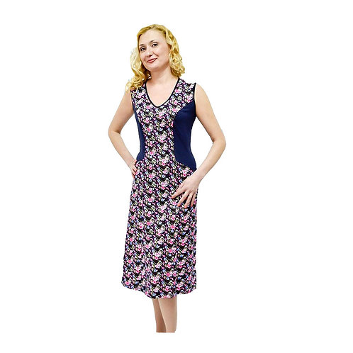 11-88НТ Платье женское