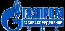Газпром Уфа.png