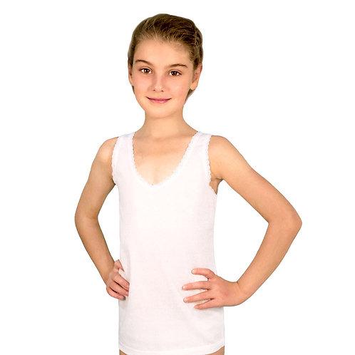 3-09Т Сорочка детская