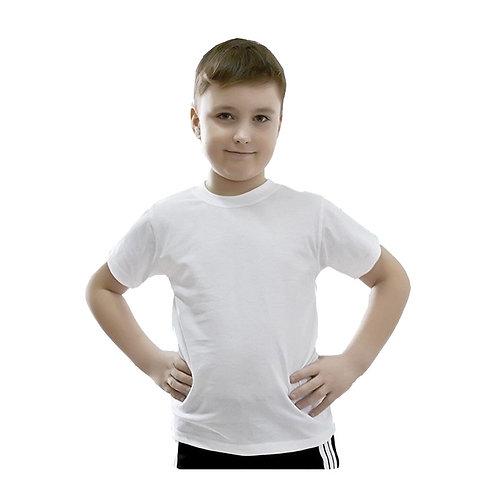 8-112Б Джемпер детский