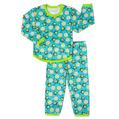 5-03Т Пижама детская
