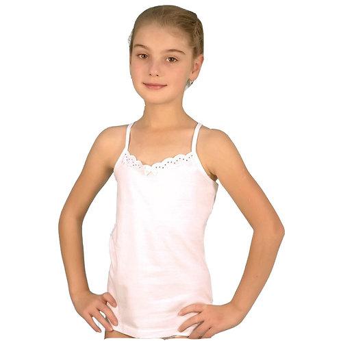 3-08Ш Сорочка детская