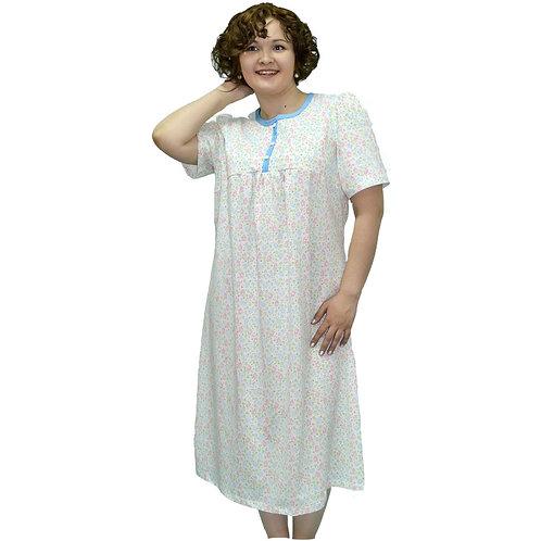 3-164Н Сорочка ночная женская
