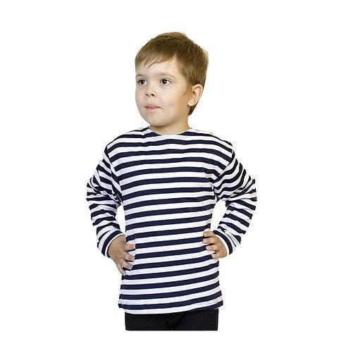 8-104 Джемпер детский