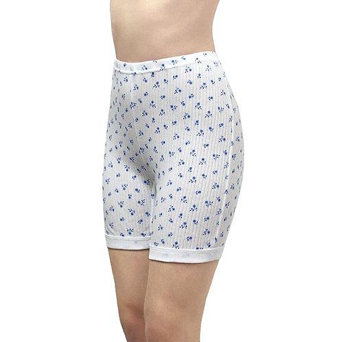 1-81Н Панталоны женские удлиненные