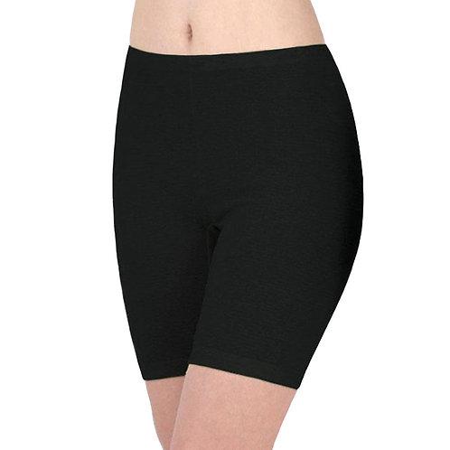1-83Т Панталоны женские