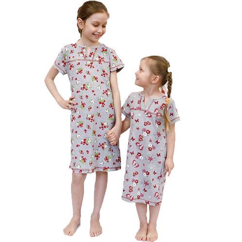 3-13НТ Сорочка ночная детская