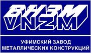 Производственная компания Металлоконстру
