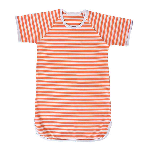 3-10И Сорочка ночная детская