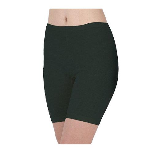 0-230 Панталоны женские удлиненные