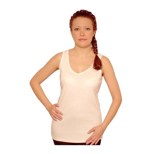 3-96Т Сорочка женская