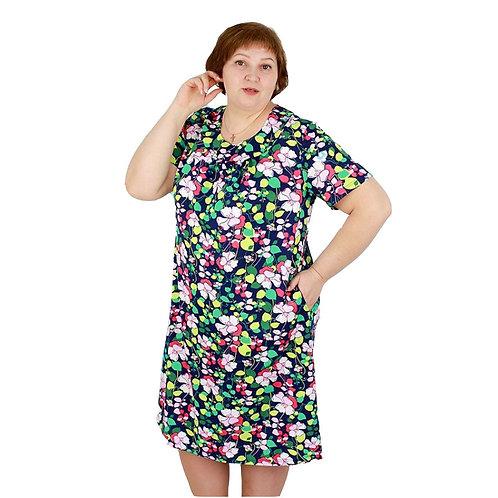 11-93НТ Платье женское