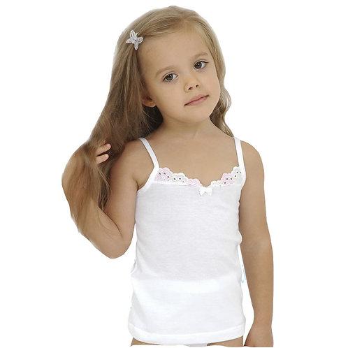 3-08Т Сорочка детская