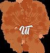 Ишимбайский трикотаж оптом