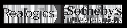 Logo in Black transparent background440p
