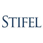 Stifel.png