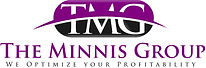 Minnis Group Logo.Final.jpg