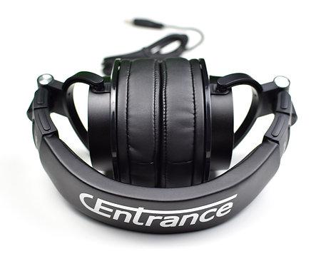 CEntrance Cerene dB