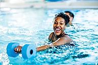 Adult_African_American_Female_Water_Aero