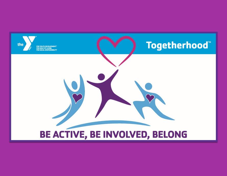 Togetherhood Week Surpasses Goal