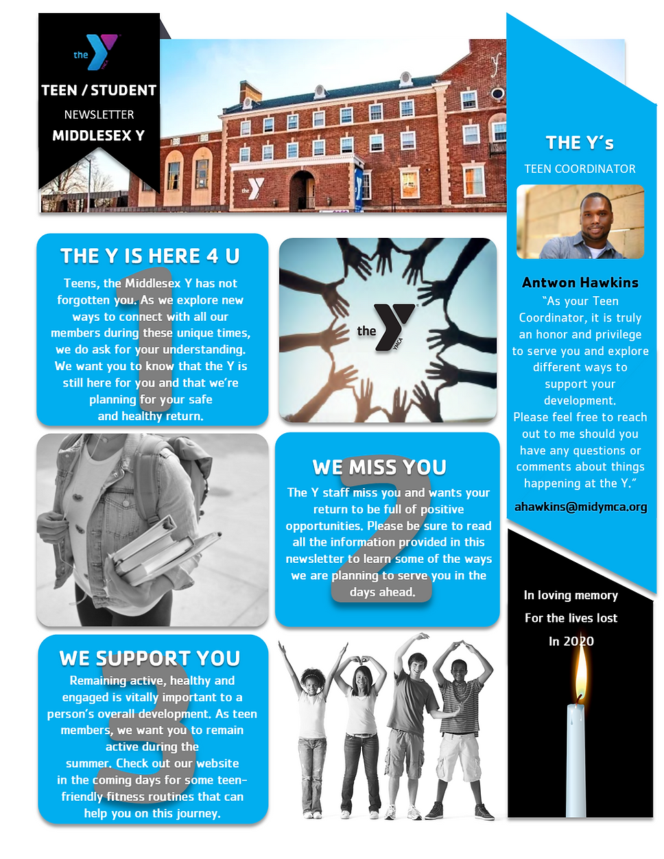Teen Newsletter 7.14.2020 Page 1 .png