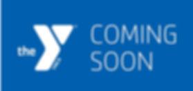 Coming-Soon-masthead_edited.jpg