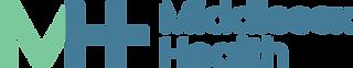 MDSX_Logo_Master.png