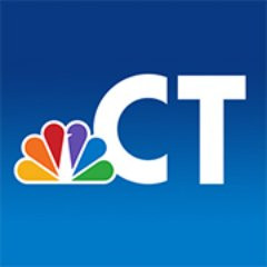 NBC CT Story on YMCA Distance Learning Program