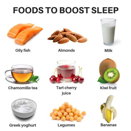 Foods to help sleep.png