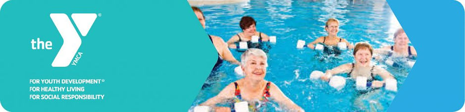 Water Exercise photo (1).jpg