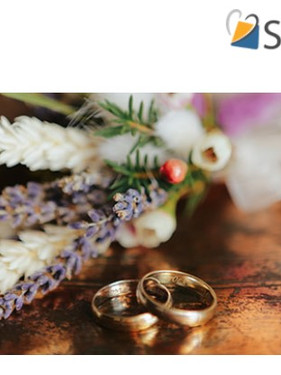 Do you know a happy couple tying the knot this summer?