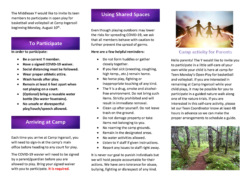 Teen Camp Pamphlet_Page_2.png