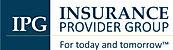 insurance-provider-group-ct-logo.jpg