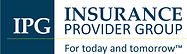 insurance-provider-group-ct-logo.jpg