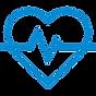 noun_heartbeat_1077547_0089d0.png