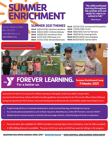 Summer Enrichment Flyer 2021.png
