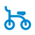 noun_Tricycle_197039_0089d0.png