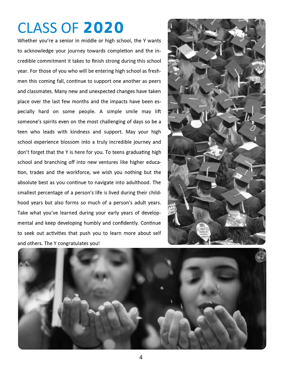 Teen Newsletter 7.14.2020 Page 4.png