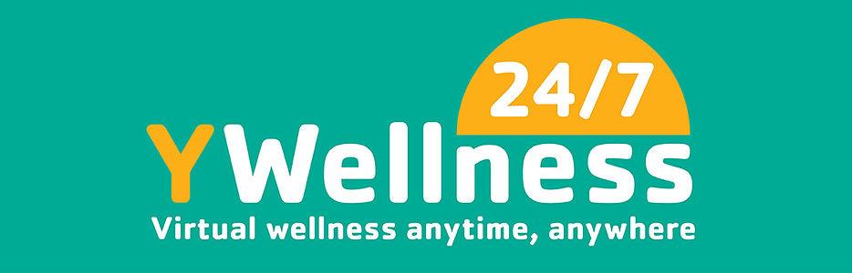 Y_Wellness_247_WebHeader2.jpg